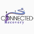 NECA Connected Recovery logo